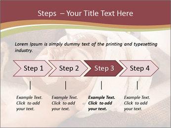 0000071216 PowerPoint Templates - Slide 4