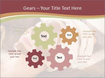 0000071216 PowerPoint Templates - Slide 47
