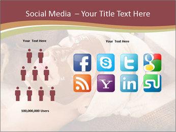 0000071216 PowerPoint Templates - Slide 5