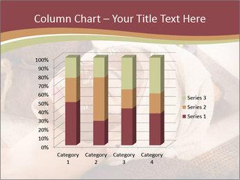 0000071216 PowerPoint Templates - Slide 50