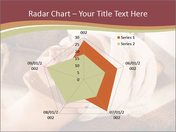 0000071216 PowerPoint Templates - Slide 51