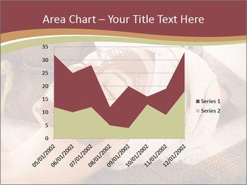 0000071216 PowerPoint Templates - Slide 53