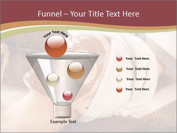 0000071216 PowerPoint Templates - Slide 63