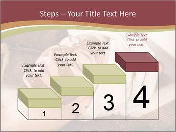0000071216 PowerPoint Templates - Slide 64