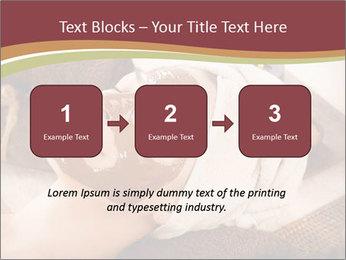 0000071216 PowerPoint Templates - Slide 71