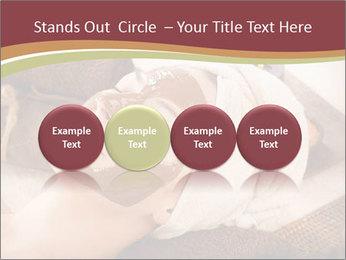 0000071216 PowerPoint Templates - Slide 76
