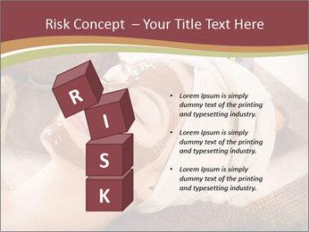 0000071216 PowerPoint Templates - Slide 81