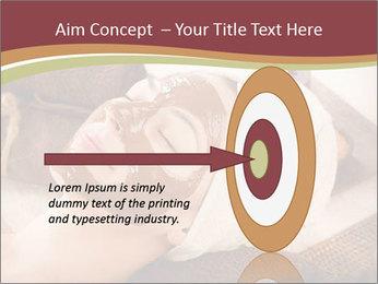 0000071216 PowerPoint Templates - Slide 83