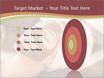 0000071216 PowerPoint Templates - Slide 84