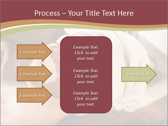 0000071216 PowerPoint Templates - Slide 85