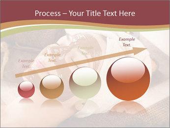 0000071216 PowerPoint Templates - Slide 87