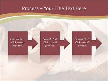 0000071216 PowerPoint Templates - Slide 88