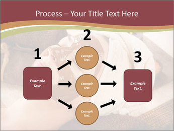 0000071216 PowerPoint Templates - Slide 92
