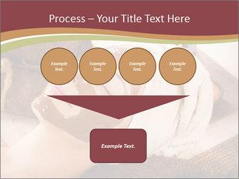 0000071216 PowerPoint Templates - Slide 93