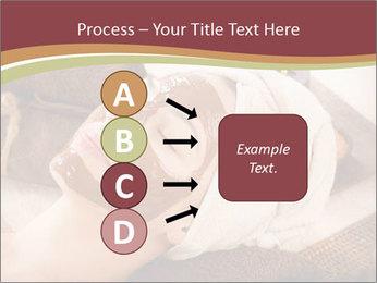 0000071216 PowerPoint Templates - Slide 94