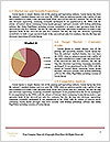 0000071216 Word Templates - Page 7