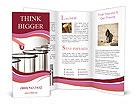 0000071217 Brochure Template