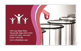 0000071217 Business Card Templates