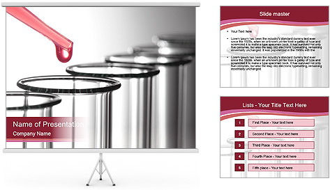 0000071217 PowerPoint Template