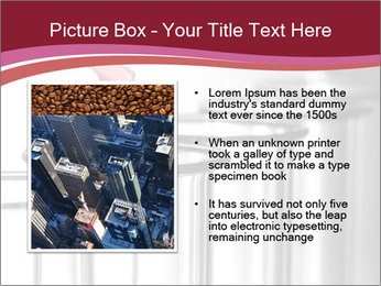 0000071217 PowerPoint Template - Slide 13