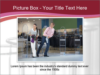 0000071217 PowerPoint Template - Slide 16