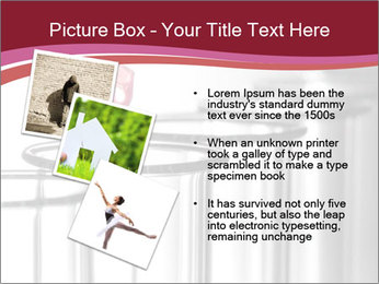 0000071217 PowerPoint Template - Slide 17