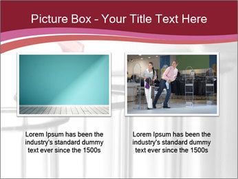 0000071217 PowerPoint Template - Slide 18
