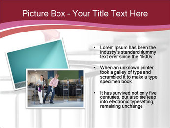 0000071217 PowerPoint Template - Slide 20