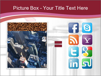 0000071217 PowerPoint Template - Slide 21