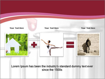0000071217 PowerPoint Template - Slide 22