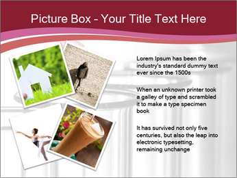 0000071217 PowerPoint Template - Slide 23