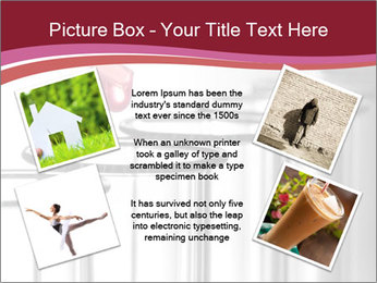 0000071217 PowerPoint Template - Slide 24