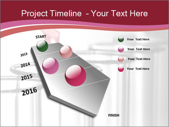 0000071217 PowerPoint Template - Slide 26