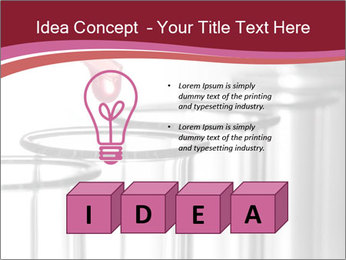 0000071217 PowerPoint Template - Slide 80