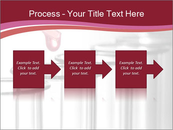 0000071217 PowerPoint Template - Slide 88