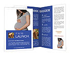 0000071218 Brochure Template