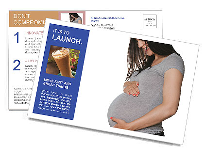 0000071218 Postcard Templates