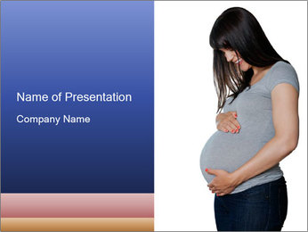 0000071218 PowerPoint Template