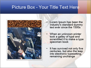 0000071218 PowerPoint Templates - Slide 13