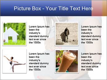 0000071218 PowerPoint Templates - Slide 14