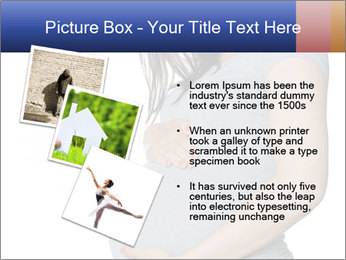0000071218 PowerPoint Templates - Slide 17