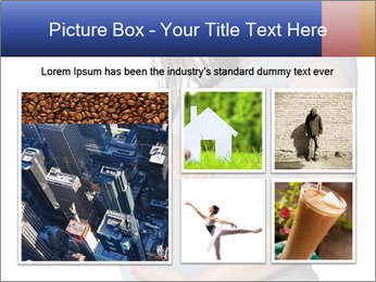 0000071218 PowerPoint Templates - Slide 19