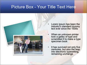 0000071218 PowerPoint Templates - Slide 20