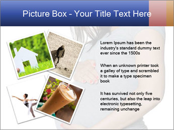 0000071218 PowerPoint Templates - Slide 23