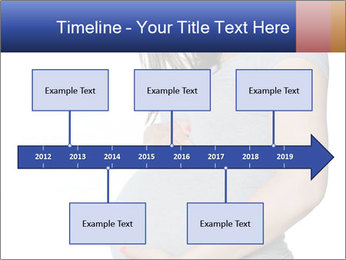 0000071218 PowerPoint Templates - Slide 28