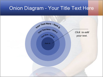 0000071218 PowerPoint Templates - Slide 61