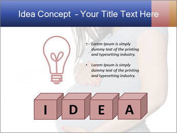 0000071218 PowerPoint Templates - Slide 80