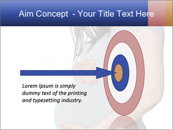 0000071218 PowerPoint Templates - Slide 83
