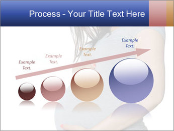 0000071218 PowerPoint Templates - Slide 87