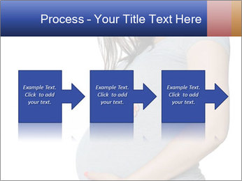 0000071218 PowerPoint Templates - Slide 88